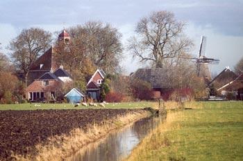 Vanaf-Lageweg.jpg