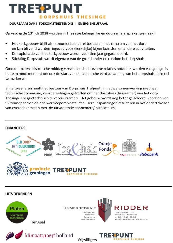 2018-7 Verduurzaming Dorpshuis-page-001 (1).jpg