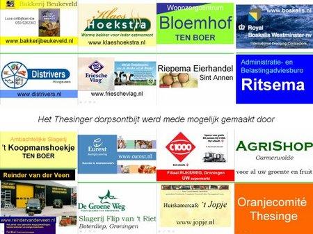 sponsorbitmap2.jpg