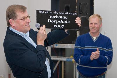tn_Dorpshuis%20Thesinge%2031.jpg