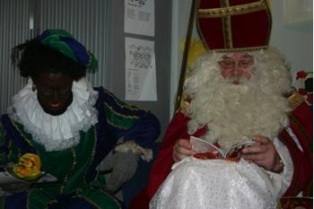 december-2008-016.jpg