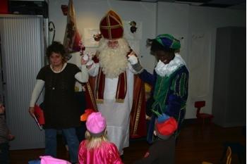 december-2008-112.jpg