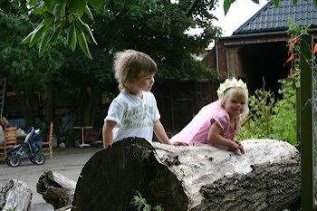 laatste-schooldag-2008-047.jpg