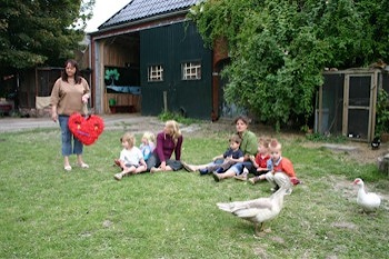 laatste-schooldag-2008-053.jpg