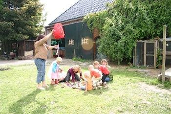 laatste-schooldag-2008-058.jpg